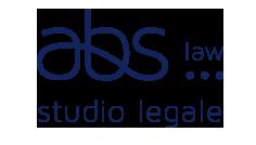 Abslaw Logo